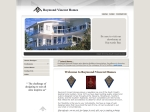 View More Information on Raymond Vincent Homes