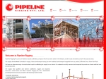 View More Information on Pipeline Scaffolding & Rigging Pty Ltd