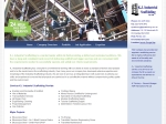 View More Information on K J Industrial Scaffolding Pty Ltd
