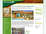 View More Information on Walker Bros Timber & Building Supplies