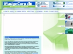 View More Information on MudgeCorp Design & Construction Management