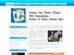 View More Information on Bateau Bay Public School-Before & After School Care Combined