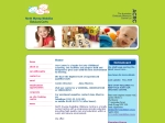 View More Information on North Wyong Early Childhood Learning Centre