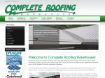 View More Information on Complete Roofing Warehouse