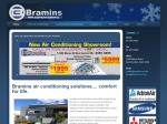 View More Information on Bramins Air Conditioning
