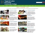 View More Information on Tuggerah Lakes Kincumber Community College
