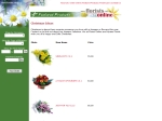 View More Information on Hyam's Nowra Florist / Florists Online