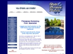 View More Information on Real Aussie Pools