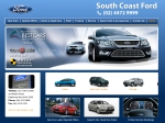 View More Information on South Coast Ford