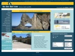 View More Information on Narooma Real Estate