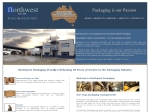 View More Information on Northwest Packaging