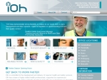 View More Information on I.O.H. Liverpool Campbelltown