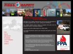 View More Information on Macarthur Fire & Safety Protection Pty Ltd