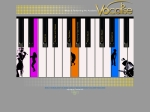 View More Information on Vocalise Music and Performing Arts Academy
