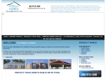View More Information on Steelin Homes Pty Ltd