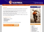 View More Information on Lower Mountains Electrical