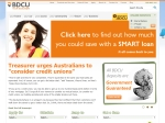 View More Information on BDCU