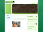 View More Information on Hunter Land Management Pty Ltd