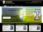 View More Information on WES Walls Electrical Services