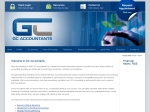View More Information on G C Accountants Pty Ltd