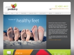 View More Information on Newcastle Family & Sports Podiatry