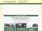 View More Information on Designbilt
