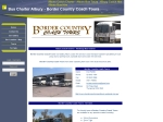 View More Information on Border Country Coach Tours