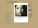 View More Information on Cosmetic Surgery Manuka