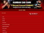View More Information on Kambah Car Care, Kambah