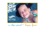 View More Information on ACT Pool Doctor