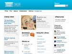 View More Information on National Library of Australia National Library of Australia