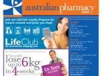 View More Information on Australian Pharmacy Group
