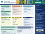 View More Information on Department of Agriculture, Fisheries and Forestry DAFF Library