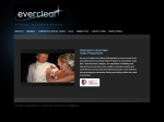 View More Information on Everclear Video