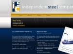 View More Information on Independent Steel Company
