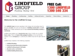 View More Information on Lindfield Plumbing And Roofing