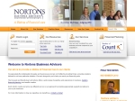 View More Information on Nortons Financial Services
