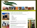 View More Information on North Eden Timber Pty Ltd