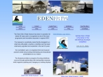 View More Information on Eden Killer Whale Museum Eden Killer Whale Museum Library