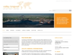 View More Information on Valley Longwall Engineering