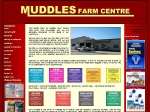 View More Information on Muddles Farm Centre