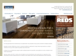 View More Information on Hurford Building Supplies