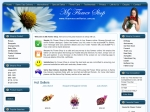 View More Information on Heaven Scent Florist