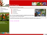 View More Information on Ballina/Lennox Head Florist Floral Fusion