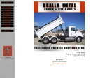View More Information on Uralla Metal