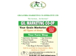 View More Information on Gilgandra Marketing Co-Op