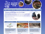 View More Information on West Dubbo Bowling Club