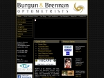 View More Information on Burgun & Brennan Optometrists