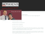 View More Information on Phoenix Accounting And Business Services