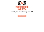 View More Information on Neolite Neon